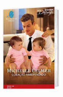 Fiquei com pena do Coop.  No LdM: Coração Arrependido, Michelle Celmer - http://livroaguacomacucar.blogspot.com.br/2013/10/cap-784-coracao-arrependido-michelle.html