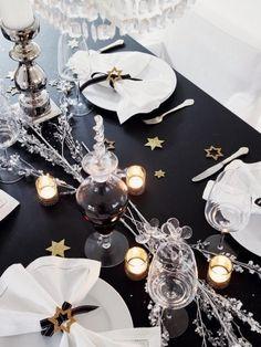 参考になる!クリスマス テーブルディスプレイ実例集♡クリスマス テーブル セッティング画像50選 | Jocee