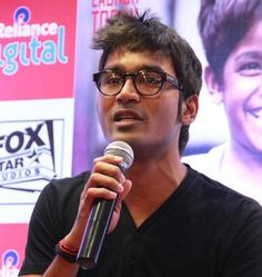 Kaaka Muttai earned profits even before its release: Dhanush