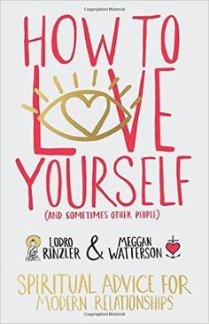 8 Inspirational Books To Help You Embrace Self-Love