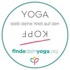 """""""Herr Janosch, Herr Janosch: Wie heilt man sich selbst?"""" – """"Kopfstand. Das ist Yoga, alles wird umgekehrt und oben wird unten, und kaputt wird voll gut."""" (Janosch) . ⭐ Einfach mal die Welt auf den Kopf stellen! 🙃🙃🙃 Yoga kann dir dabei helfen, das Leben in einer anderen Perspektive zu sehen. Dich und dein eigenes Leben in einem anderen Kontext zu stellen. Und dafür ist nicht nur der Kopfstand gut, sondern auch der Blick nach innen bei der Yogapraxis. . ⭐ Beim Lernen des #Kopfstand… Chart, Yoga, Instagram, Head Stand, Perspective Photography, First Aid, World, Simple"""