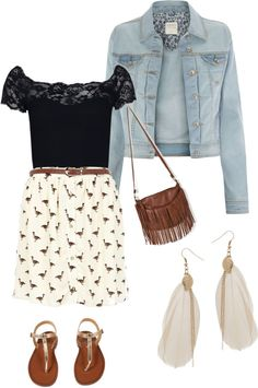 """Liar Spencer"" by Yan on Polyvore     (Inspired by Spencer Hastings from the hit ABC Family TV Series Pretty Little Liars)"