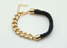 Luv this bracelet