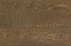 Welke Pvc Vloer : Pvc vloer comfyclick kentucky oak pvc laminaat vloer