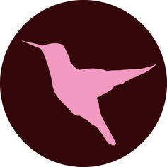 http://a0.twimg.com/profile_images/1561108458/hummingbird_logo_for_twitter_Layout_1.png