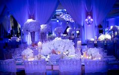 Exquisite Events Weddings Gallery 16 | Exquisite EventsExquisite Events