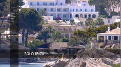 Bella Colina I Vintage Hotel 1953 en Mallorca opiniones y reserva