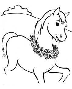 Baby Horse Coloring Page Baby Horse Coloring Page. Baby Horse Coloring Page. Coloring Pages in horse coloring page Baby Horse Coloring Page Mom and Baby Horse Coloring Pages at Getdrawings Of Baby Horse Coloring Page Horse Coloring Pages, Coloring Pages For Girls, Flower Coloring Pages, Cartoon Coloring Pages, Coloring Pages To Print, Free Printable Coloring Pages, Coloring For Kids, Coloring Books, Coloring Sheets