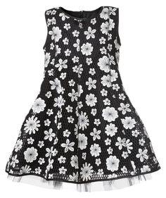 Παιδικά φορέματα | MiniRaxevsky Winter Dresses, Rompers, Mini, Fashion, Moda, Jumpsuits, Fashion Styles, Romper, Fashion Illustrations