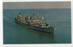 Us Navy Ships, Great Lakes, High Quality Images, Trip Planning, Sailing Ships, Bing Images, The Past, Military, Boat