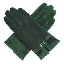 FREE Shipping Worldwide     {New arriving Harssidanzar 2017 New Womens Corduroy Suede Gloves In Dark Green now at a discount $US $19.99 with free postage  you could find this item and much more at the site      Grab it now at this site >> https://tshirtandjeans.store/products/harssidanzar-2017-new-womens-corduroy-suede-gloves-in-dark-green/    #STYLE#JEANSSTYLE#FASHION}
