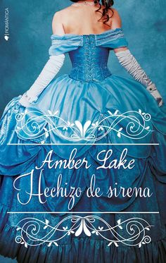 Buy Hechizo de sirena by Amber Lake and Read this Book on Kobo's Free Apps. Discover Kobo's Vast Collection of Ebooks and Audiobooks Today - Over 4 Million Titles! Js Scott, Romance Books, Ball Gowns, Cinderella, Amber, Disney Characters, Fictional Characters, Ebooks, Wattpad