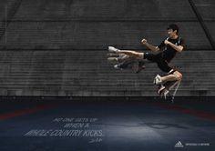 adidas_zhu.jpg (1843×1303)