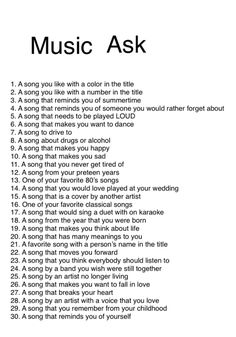 Comment or DM me a number!