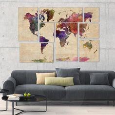 eea5d755c26 Οι 179 καλύτερες εικόνες του πίνακα διακόσμηση σπιτιου | Bed room ...