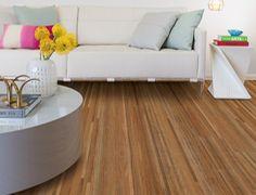 A Linha de Pisos Prontos Texturizados – Demolição / Rústico  é composta por produtos produzidos com as espécies de madeira tradicionais, mas com alteração em tonalidades e texturas aumentando as possibilidades de seu projeto.