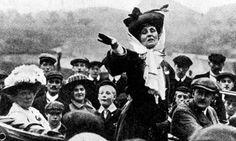 Emmeline-Pankhurst-008.jpg (620×372)