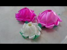 Origami butterfly...พับผีเสื้อแสนสวย - YouTube