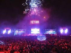 SL Benfica TetraCampeão // 2017.05.13 Twitter, Concert, Amor, Club, World, Life, Concerts