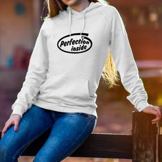 Sweatshirts, Hoodies, Slogan, Html, Graphic Sweatshirt, Valentines, Lady, Womens Fashion, Sweaters