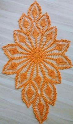 Marvelous Crochet A Shell Stitch Purse Bag Ideas. Wonderful Crochet A Shell Stitch Purse Bag Ideas. Crochet Gloves Pattern, Crochet Doily Diagram, Crochet Doily Patterns, Thread Crochet, Filet Crochet, Crochet Motif, Crochet Doilies, Crochet Mandala, Crochet Butterfly