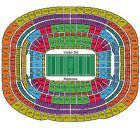 #Ticket  2 Tickets to Redskins vs Eagles Game at FedEx Field 10/16 Aisle Seats!! #deals_us