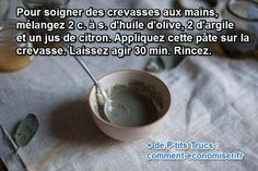 Manicure And Pedicure, Health Fitness, Tableware, Html, Nouvelles Inventions, Food, Delaware, Important, Sport