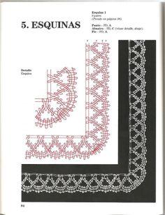 Bobbin Lacemaking, Crochet Embellishments, Bobbin Lace Patterns, Picasa Web Albums, Lace Heart, Lace Jewelry, Robin, Diy Headband, Needle Lace