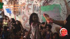 TV UMLAWAssociação UMLAW Realiza Festa do Dia da Criança