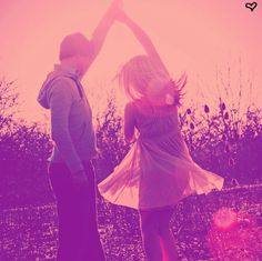 take my hand  ask me to dance  twirl me around  dont let me fall down  will you lead?