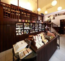 A little gem of a chocolate shop with several locations in Vienna and Austria, Xocolat is guaranteed to satisfy your sweet tooth. Chocolate Shop, Vienna, Budapest, Austria, Liquor Cabinet, Gem, Sweet Tooth, Shops, Tents