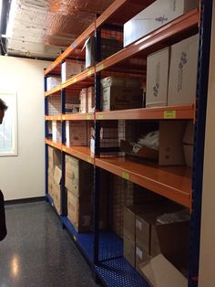 www.rafso.com (0212-6599565) #Market Raf sistemleri #Depo Raf Sistemleri #shelves #Rack storage shelf systems #Supermarket Desing #Hypermarket Desing #Retail Desing #Shop Interiors #Supermarket Fruit & Vegetable Shelving #Supermarkets grocery store desing #Produce Areas Storage Shelving, Shelving Ideas, Shelves, Online Supermarket, Warehouse, Bookcase, Desk, Furniture, Home Decor