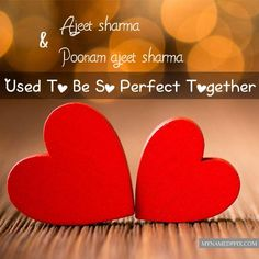 30 Poonam Ideas Love Profile Picture Name Pictures Love Images With Name