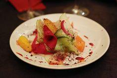 restaurant-galia-paris-14-rue-didot