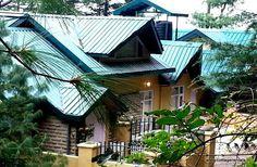 3 Bedroom  Fantastic Cottage in Mashobra near Shimla- www.cottagerentals.in