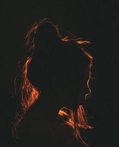 Night Photoshoot in Soho, London Silhouette Photography, Shadow Photography, Creative Portrait Photography, Photography Poses Women, Tumblr Photography, Light Photography, Night Time Photography, Freelance Photography, Photography Books