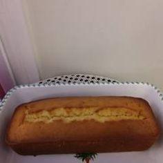 Νηστίσιμο κέικ με γκαζόζα και ινδοκάρυδο συνταγή από aeraki - Cookpad Hot Dog Buns, Hot Dogs, Vegan Desserts, Bread, Food, Kuchen, Brot, Essen, Baking