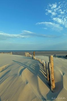Fort-Mahon Roubaix, France, Stuff To Do, Beaches, Countries, Coast, Around The Worlds, Deco, Nature