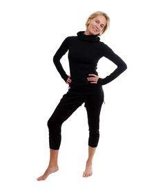 KSL | Vêtements sport pour femme