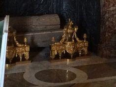 Versailles (2015 April) Hall Of Mirrors, Palace Garden, Versailles, History, Destinations, Historia