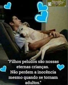 ❤❤❤ #filhode4patas #maedepet #amoanimais Boxer Dogs, Pet Dogs, Dogs And Puppies, Dog Cat, Labrador Dogs, Love Pet, I Love Dogs, Puppy Love, Animals And Pets