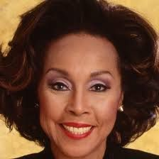 Diahann Carroll is an American television and stage actress and singer that has spanned nearly 6 decades. After appearing in some earliest major studio films to feature black casts such as Carmen Jones (1954), Porgy and Bess (1959), she starred in Julia (1968), one of the first series on American television to star a black woman in a non-stereotypical role. She created the role of Dominique Deveraux on Dynasty. She's a breast cancer survivor & activist.