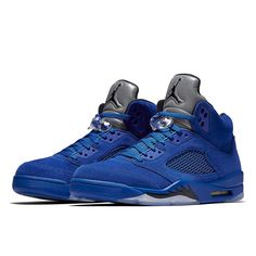 cheap for discount 30aa4 91f61 It s shaping up to be a busy summer for the Air Jordan 5 Retro. Swipe