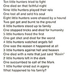 """1,701 Likes, 32 Comments - Its A Supernatural life (@watchoutforsammyx) on Instagram: """"Rip.me"""""""