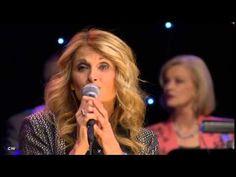 Linda Davis - Heart Over Mind