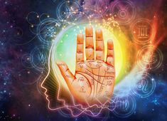 Famous Astrologer in Toronto Best Astrologer Indian Astrologer in Toronto Vedic Astrologer in Toronto Psychic Astrologer in Toronto Canada Melbourne, Sydney, Family Problems, Marriage Problems, Fortune Teller Online, Astrology Predictions, Horoscope Reading, Shiva Wallpaper, Palm Reading