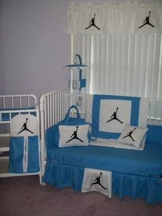 1000 Images About Baby Things On Pinterest Baby Jordans