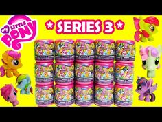 Glitzi Globes Princess Castle Water Glitter Playset Pegasus Toy Happy Movies Series Cookieswirlc - YouTube
