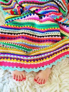 295 Beste Afbeeldingen Van Cal Dekens Bedspreads Blankets En