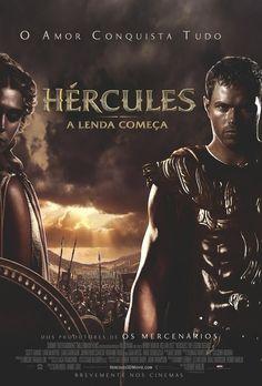 cartaz do filme hercules - Pesquisa Google